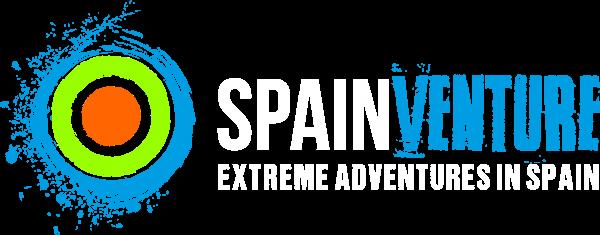 spain-venture-logo-fondo-transparente