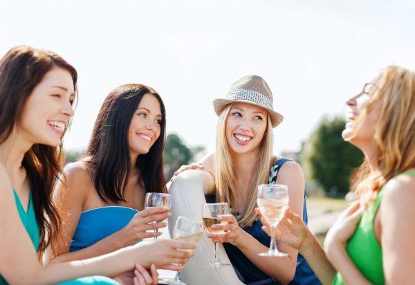 Spainventure Turismo y Aventuras para singles