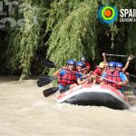spainventure-rafting-at-genil-river-50th-birthday-funny-momments-fuengirola
