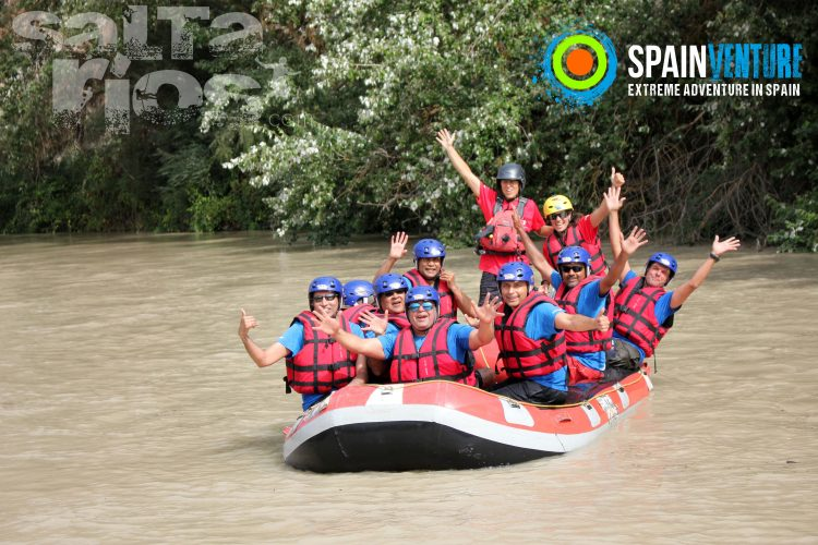 https://www.spainventure.com/wp-content/uploads/2018/09/spainventure-rafting-at-genil-river-50th-birthday-starting-the-adventurefuengirola-e1537879687281.jpg