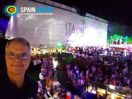spainventure-starlite-marbella-50th-birthday-coordinator-in-a-final-show