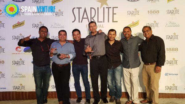spainventure-starlite-marbella-50th-birthday-party-photocall