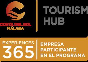 Turismo y Planificación Costa del Sol