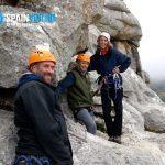 spainventure-va-ferrata-archidona-villanueva-del-rosario-grupo-posando we need Adventure