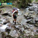 spainventure-adventure-trip-in-fuengirola-humidity viaje de aventuras por fuengirola